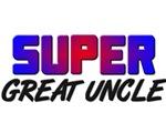 SUPER GREAT UNCLE