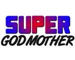 SUPER GODMOTHER