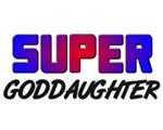 SUPER GODDAUGHTER