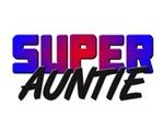 SUPER AUNTIE