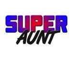SUPER AUNT
