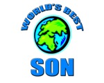 World's Best SON