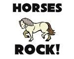 Horses Rock!