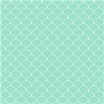 Scallop Patterns