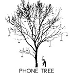 Phone Tree (with text)