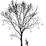 Phone Tree (no text)