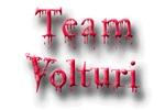Team Volturi