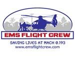 EMS Flight Crew - Rotor Wing