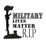 RIP Military