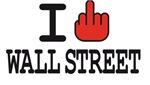 I f*ck Wall Street