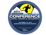 2011 Denver Conference