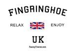 Funny Fingrinhoe (UK) England T-shirts