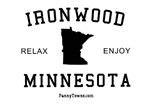 Ironwood, Minnesota (MN)