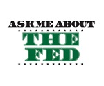 The Fed - Ask Me