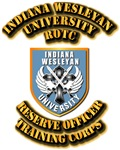 ROTC - SSI - Indiana Wesleyan University