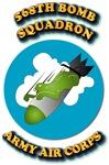 568th Bomb Squadron