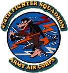 474th Fighter Squadron