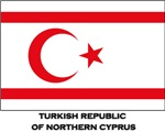 Flags of the World: The Turkish Republic Of Northe