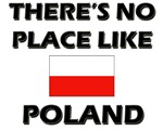 Flags of the World: There Is No Place Like Poland