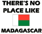 Flags of the World: Madagascar