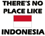 Flags of the World: Indonesia