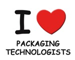 packaging technologists - periodontists