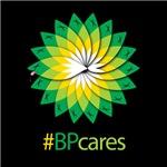 #BPcares (Dark)