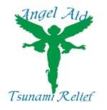 Angel Aid - Tsunami Relief