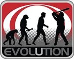 Evolution Baseball