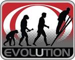 Evolution Ski
