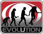 Evolution Scuba Diving