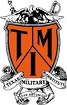 Texas Military Institute Alumni (2004 and earlier)
