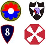 Army Units