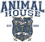 Animal House Gear