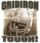 GridIron TOUGH Football Gear
