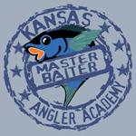 Kansas Master Baiter