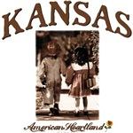 Kansas - School Dayz