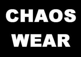 Chaos Wear
