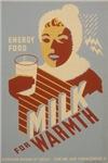Milk for Health