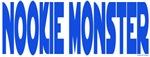 Nookie Monster