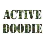 Active Doodie