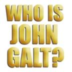 Atlas Galt