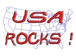 Rockin' States