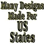 State Designs