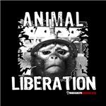 Animal Liberation 5
