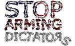 Stop Arming