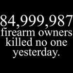84,999,987.