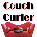 Couch Curler