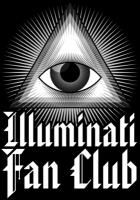 Illuminati Fan Club