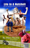 The Book: Life In A Nutshell By Stacy Poulos
